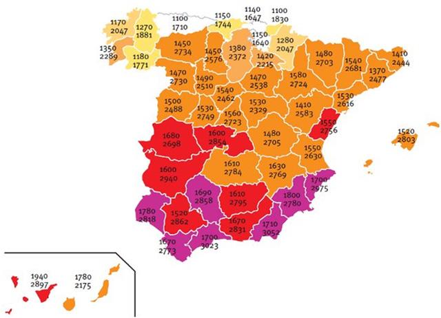 mapa-energia-solar-espania