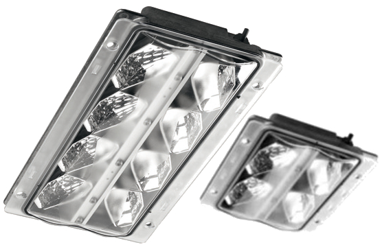 farola led